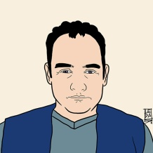 Arnaldo Pajaro Loco Galeano