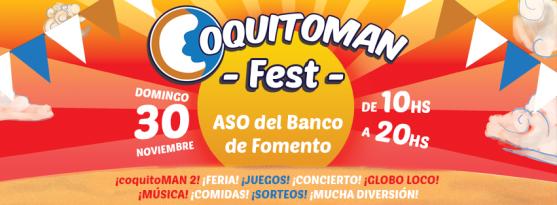 coquitomanfest