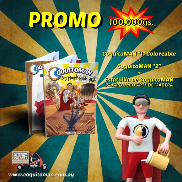 CM promo 03