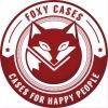 Foxycases