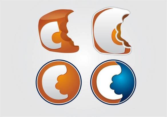 Logos de CoquitoMAN