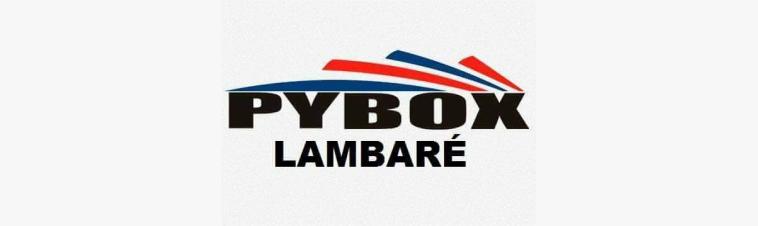 PyBox